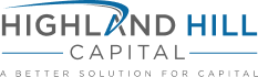 Highland Hill Captial Logo